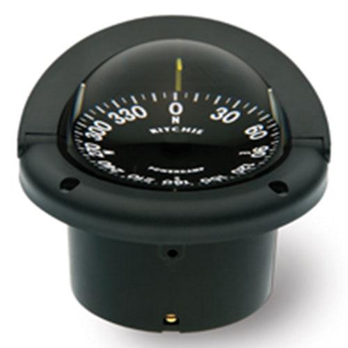 Ritchie Navigation Helmsman Flush Mount Sale $189.99 SKU: 6768550 ID# HF-742 UPC# 10342138262 :