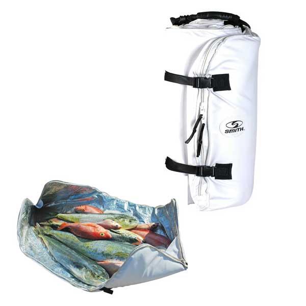 C E Smith Tournament Fish Cooler Bag