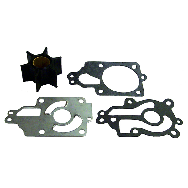 18-3251 Water Pump Kit for Chrysler Force Outboard Motors