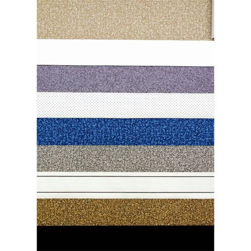 Redrum Fabrics Vinyl Cabin Topping Headliner, Perforated White Sale $40.99 SKU: 7026750 ID# PH9 :