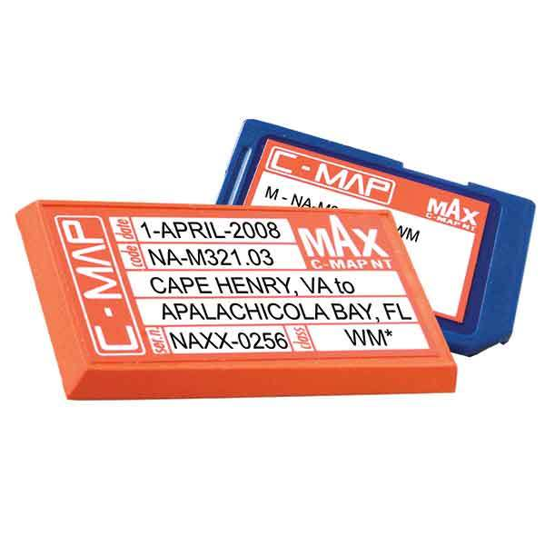 C-map NT+ Wide Cartography Blank Sale $199.99 SKU: 7039183 ID# 5 NT W UPC# 686074001442 :
