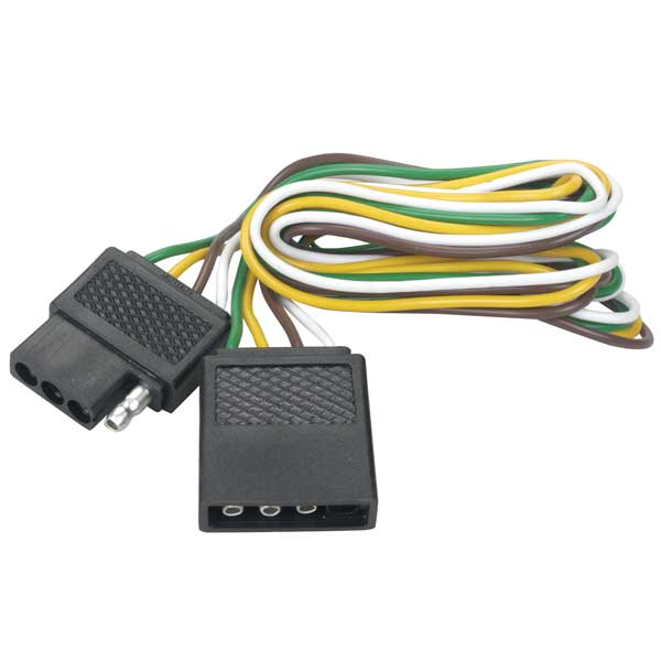 similiar 4 pin trailer wiring keywords pin trailer plug wiring diagram 7 pin flat trailer plug wiring 5 pin