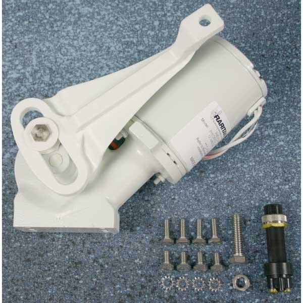 Raritan PHII & PHEII - 24-Volt Conversion Kit Sale $769.99 SKU: 7608334 ID# PHECKII24 UPC# 85462009389 :