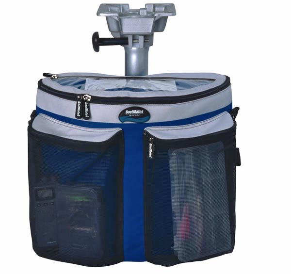 Boatmates Pedestal Gear Bag