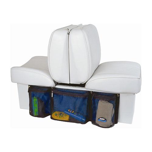 Boatmates Seat Organizer