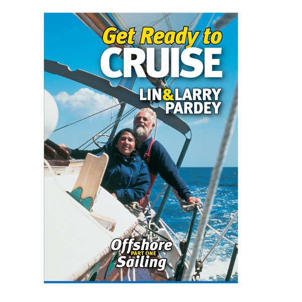 Paradise Cay Get Ready to Cruise DVD Sale $29.95 SKU: 7766728 ID# 1929214197 UPC# 9781929214198 :