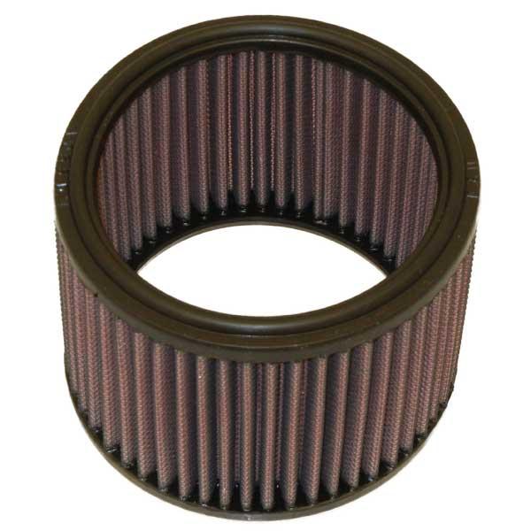 Walker Airsep Genset AIRSEP Air Filter
