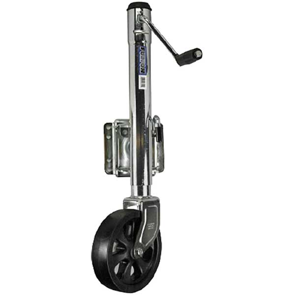 Fulton 1,500 lb Bolt-Through Swivel Jack Sale $89.99 SKU: 7869886 ID# 1411000101 UPC# 783192011497 :