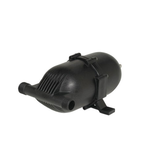 Shurflo Accumulator Tank Sale $74.99 SKU: 7877905 ID# 182-200 UPC# 752324009626 :