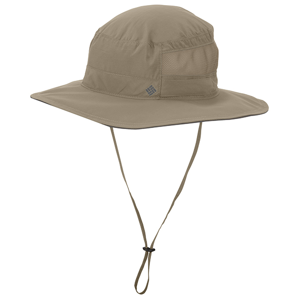 Men's Bora Bora II Booney Hat