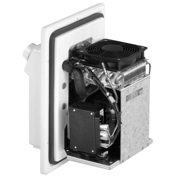 Waeco Adler Barbour CoolMatic Cooling Conversion Kit