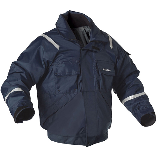 Stearns Powerboat Flotation Jacket, Navy, Small, 36 to 38 Sale $224.99 SKU: 7912371 ID# I077NAV-02-000 UPC# 44411071112 :