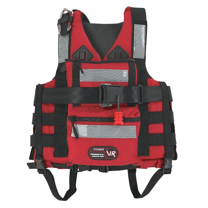 Stearns Versatile Rescue Vest Sale $209.99 SKU: 7913643 ID# 2000005615 UPC# 44411463955 :