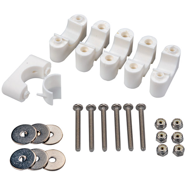 Lifesling Rail Mount Kit Sale $18.49 SKU: 8106692 ID# 81011C UPC# 25282053766 :