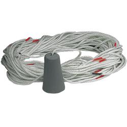 Plastimo Hand Lead Line Sale $82.99 SKU: 8502098 ID# 16268 UPC# 3162420162687 :