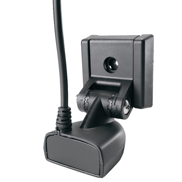 Humminbird XNT 9 20 Transom Mount Transducer Sale $69.99 SKU: 8659013 ID# 710214-1 UPC# 82324507816 :