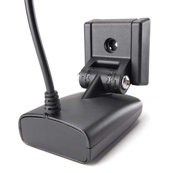 Humminbird 700 Series Side Imaging Transducer with Temperature Sale $169.99 SKU: 8659039 ID# 710200-1 :