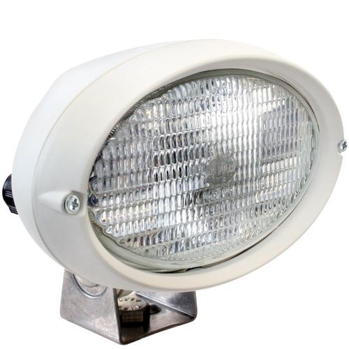 Hella Marine Series 6361 Deck Floodlight Sale $57.99 SKU: 8659401 ID# 996361131 UPC# 760687079927 :