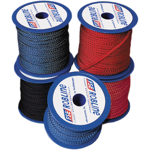 Polyester Braid Mini-Spools