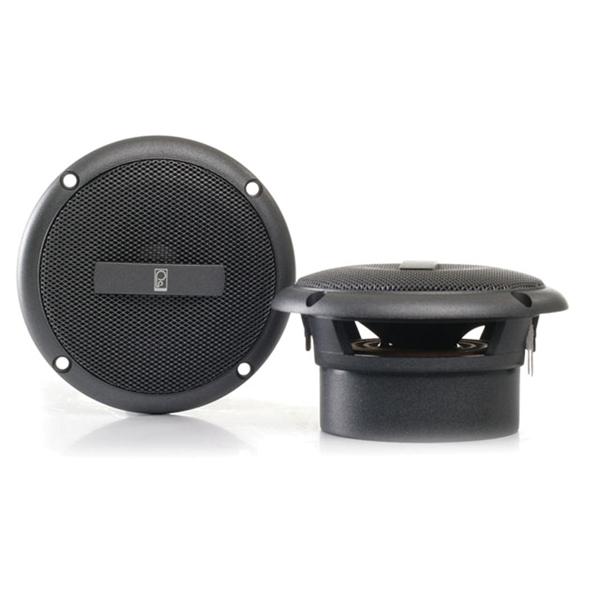 Poly Planar MA-3013 3 Round Flush-Mount Speakers Sale $37.99 SKU: 8680985 ID# MA-3013G UPC# 731128000046 :