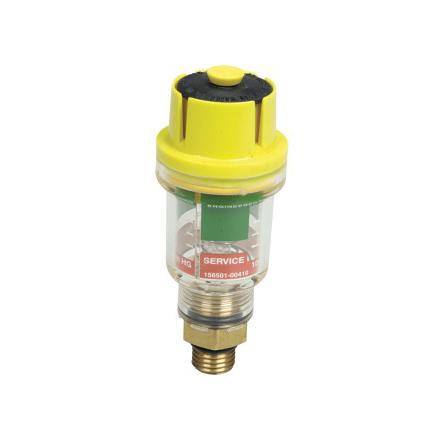 Racor Fuel Filter Indicator Gauge Sale $67.99 SKU: 8720229 ID# RK32037 UPC# 706672015631 :