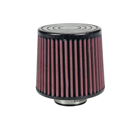Walker Airsep Economy Air Filter for Gensets Sale $59.99 SKU: 8720344 ID# CD588 UPC# 681404400261 :