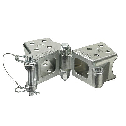Fulton 3 x 3, Fold-Away Hinge Kit, 3,000lb. Capacity Sale $99.99 SKU: 8749087 ID# HDPB330101 UPC# 783192015723 :