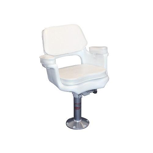 TODD 1000 Style Cushion Sale $157.99 SKU: 8773525 ID# 3150 UPC# 751536230996 :