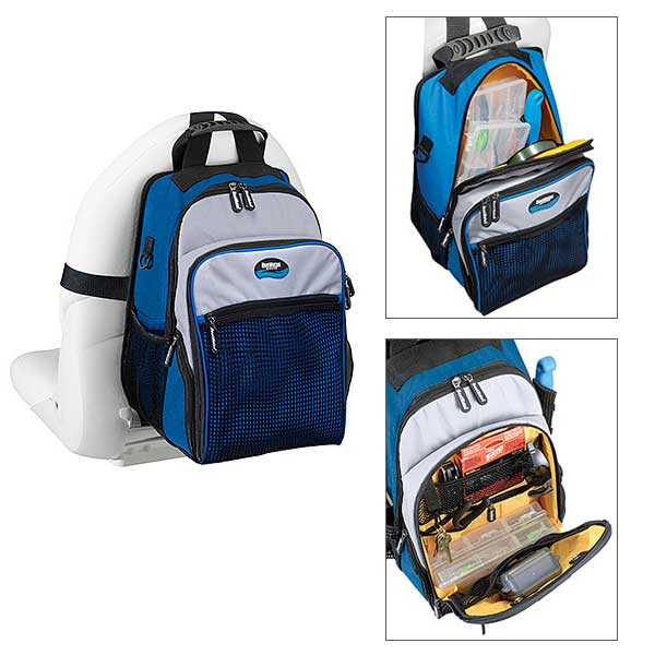 Tempress Over-the-Seat Pack Sale $49.77 SKU: 8813313 ID# 3135-4 UPC# 664986313549 :