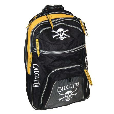 Calcutta Tackle Daypack