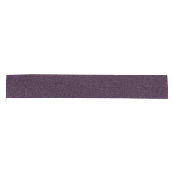 3M Sandpaper-4x30 L&S 36E (10)
