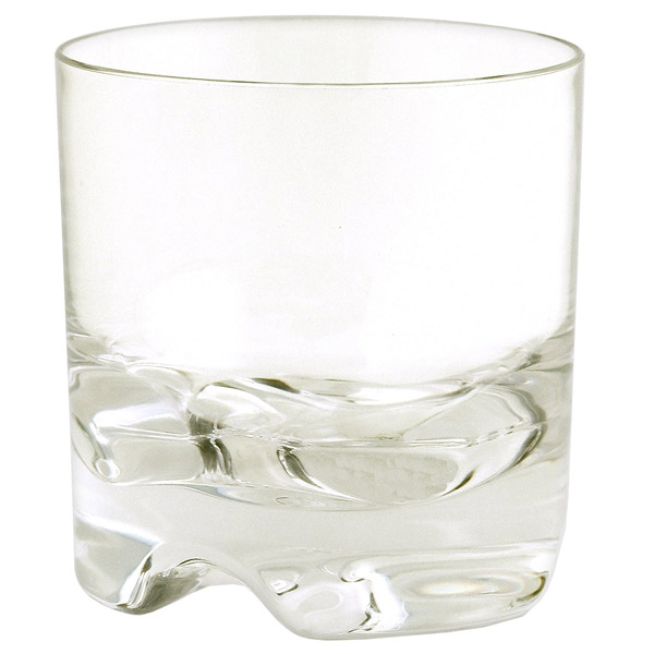 Strahl Vivaldi Collection Small Tumbler Sale $9.49 SKU: 885566 ID# 10000 UPC# 9415205100003 :