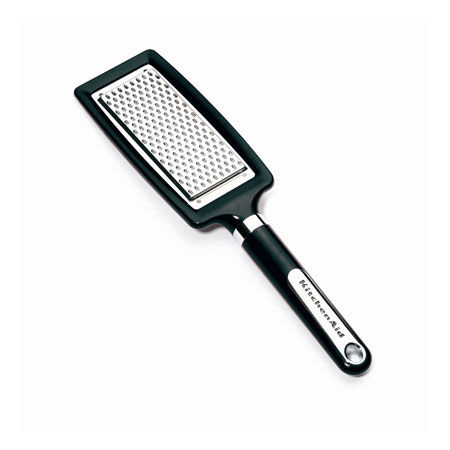 KitchenAid Hand Grater