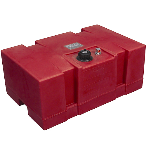 Moeller 26 Gallon Above Deck Fuel Tank Sale $279.99 SKU: 8978397 ID# 31526 UPC# 39729315263 :