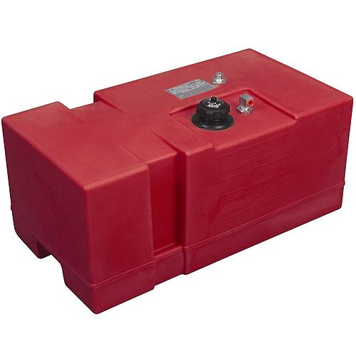 Moeller 18 Gallon Topside Fuel Tank Sale $274.99 SKU: 8978421 ID# 31620 UPC# 39729316208 :