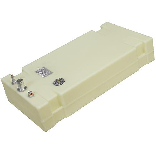 Moeller Permanent Below Deck Fuel Tank, 18 Gallon, 36.5L x 18.25W x 7.25H Sale $254.99 SKU: 8978462 ID# 32518 UPC# 39729325187 :