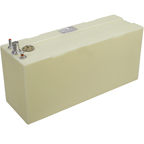 Moeller Permanent Below Deck Fuel Tank, 27 Gallon, 36L x 11.81W x 16.28H Sale $284.99 SKU: 8978587 ID# 32627 UPC# 39729326276 :