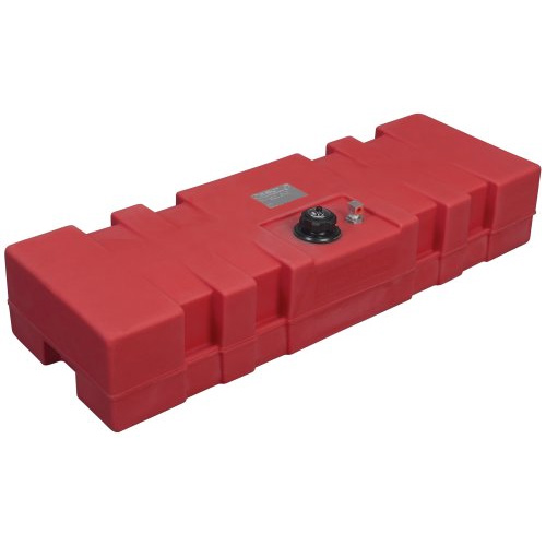 Moeller 15 Gallon Above-Deck Fuel Tank Sale $279.99 SKU: 9015678 ID# 31818 UPC# 39729318189 :