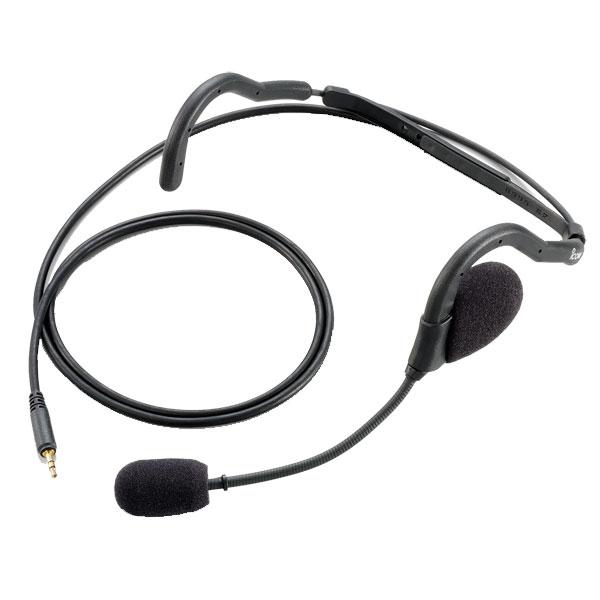 ICOM HS95 Throatmic Headset/M72 Sale $179.99 SKU: 9217076 ID# HS-95 UPC# 4909723810032 :