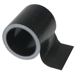 Maurice Sporting Goods Emergency Hose Bandage