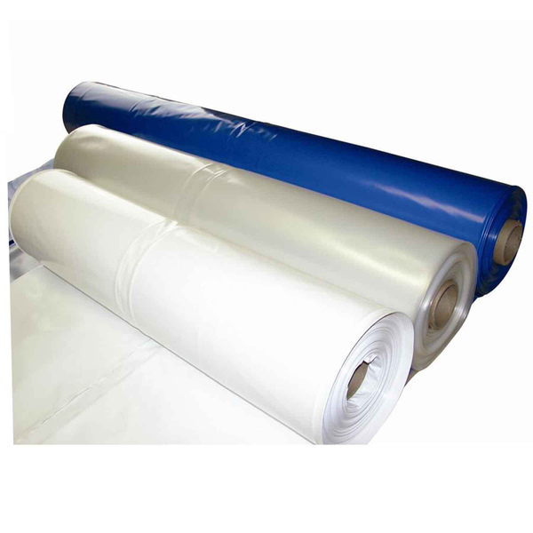 Dr. Shrink Shrink Wrap, 32' x 65' Roll