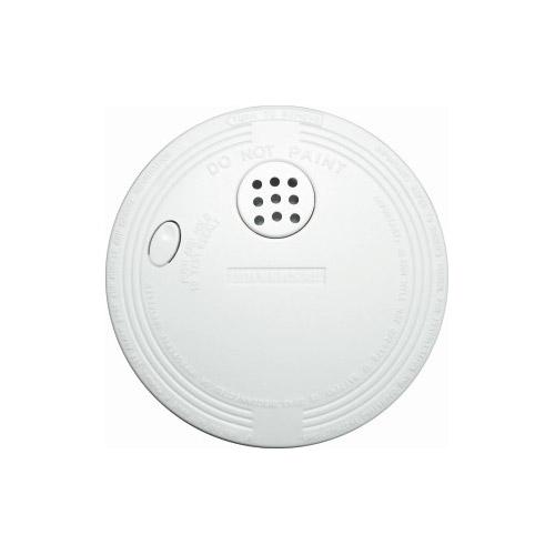 Fireboy Xintex Smoke Detector with Alarm Sale $15.99 SKU: 9319120 ID# SS-770 UPC# 42741017701 :