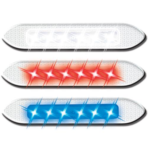 Marinefx LED Marker Light, Blue
