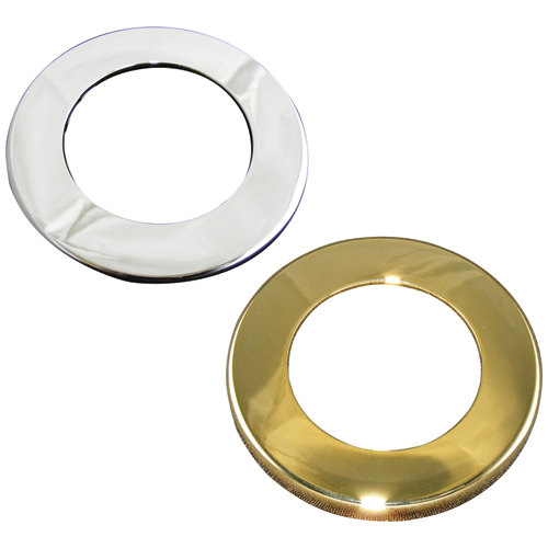 DR LED Saturn Ring Recessed LED Light Trim Rings West Marine
