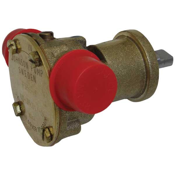 Johnson Pump Engine Cooling Pump 3/8NPT Ports Sale $224.99 SKU: 9369497 ID# 10-35211-5 UPC# 729321911849 :
