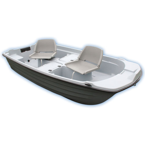 Kl Industries Sun Dolphin Parts : Sun dolphin pro fishing boat west marine