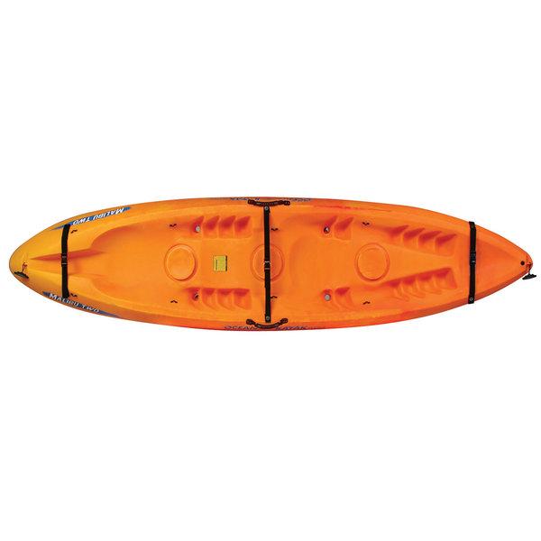 Ocean Kayak Malibu Two Sit-On-Top Tandem Kayak