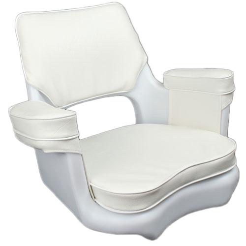 TODD Cape Cod Seat with Cushion Sale $264.99 SKU: 9413469 ID# 85-1556C UPC# 751536000582 :