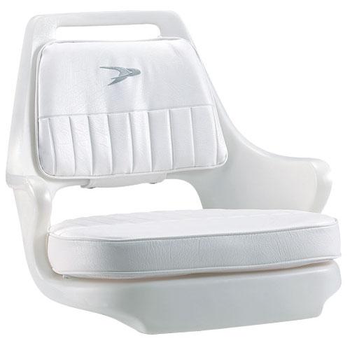 Wise Seating Pilot Chair Sale $359.99 SKU: 9415233 ID# 9415233 UPC# 85211729254 :