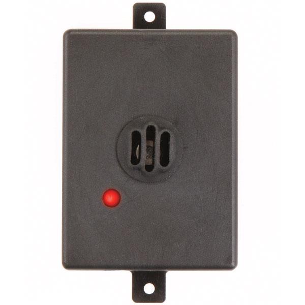 Trident Rubber Additional LPG Gas Detection & Control System Sensor Sale $74.99 SKU: 9457367 ID# 1300-7720 UPC# 704917017648 :